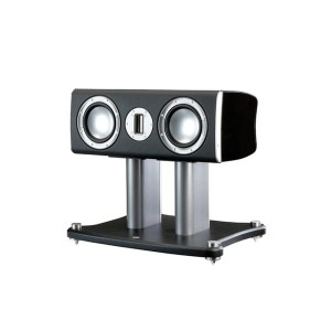 MONITOR AUDIO kolumna Platinum PLC 150