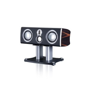 MONITOR AUDIO kolumna Platinum PLC 350