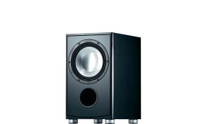 Subwoofer CANTON AS 85.2 SC