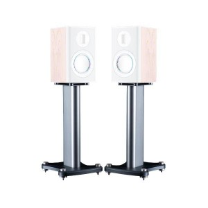 Podstawy MONITOR AUDIO Stand PL 100 II