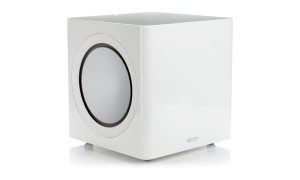 MONITOR AUDIO subwoofer Radius R 390