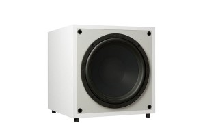 Subwoofer MONITOR AUDIO Monitor MRW10