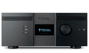 Amplituner FOCAL ASTRAL 16