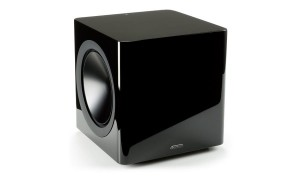 MONITOR AUDIO subwoofer Radius R 380