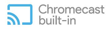 Chromecast™
