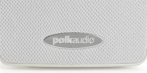 POLK AUDIO TL series