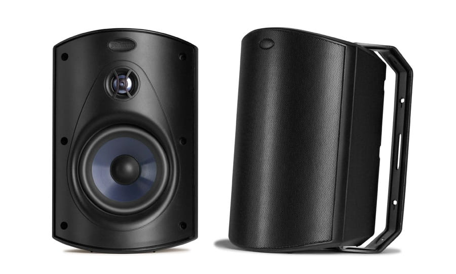 Polk Audio Atrium 6 black.jpg